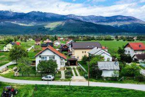 Một ngày trải nghiệm Slovenia