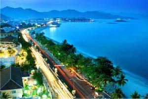 Tour du lịch Đà Nẵng khuyến mãi | Đà Nẵng – Bà Nà – Hội An
