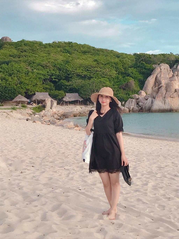 4 hòn đảo hoang sơ thu hút giới trẻ check-in
