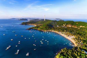 Cẩm nang du lịch Phú Quốc cho người đi lần đầu