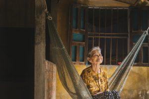 Cảnh đời thường ở miền Trung trên tạp chí nước ngoài