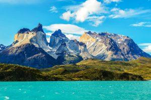 Chile – Vùng đất hình trái ớt kỳ dị và tuyệt mỹ