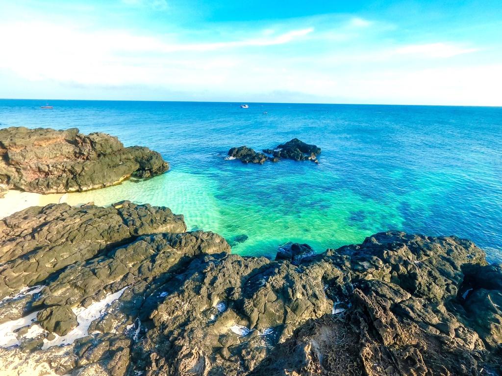 Kinh nghiệm du lịch đảo Lý Sơn trọn vẹn nhất