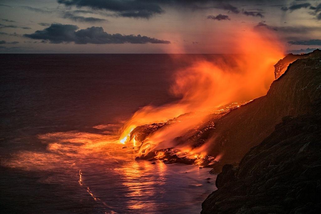 Sơn Đoòng được vinh danh là điểm đến phá vỡ kỷ lục thế giới tự nhiên