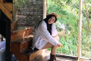 4 homestay mang phong cách vintage ở Đà Lạt