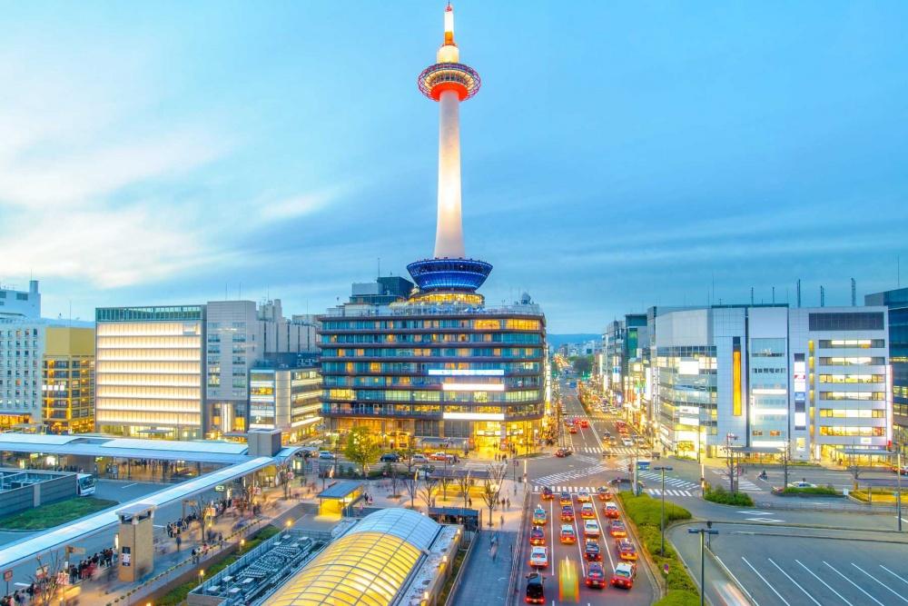 Hội An đứng thứ 3 trong top thành phố du lịch hàng đầu thế giới