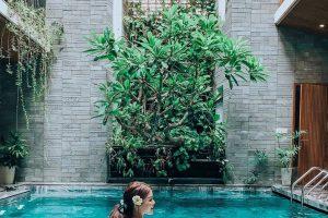 Những homestay giá bình dân cho chuyến vi vu Đà Nẵng