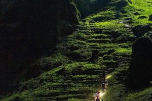 3 điểm du lịch kỷ lục thế giới ngay tại Việt Nam, bạn đã check in hết chưa?