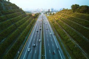 Malaysia – nơi tổng chiều dài quốc lộ hơn chu vi trái đất